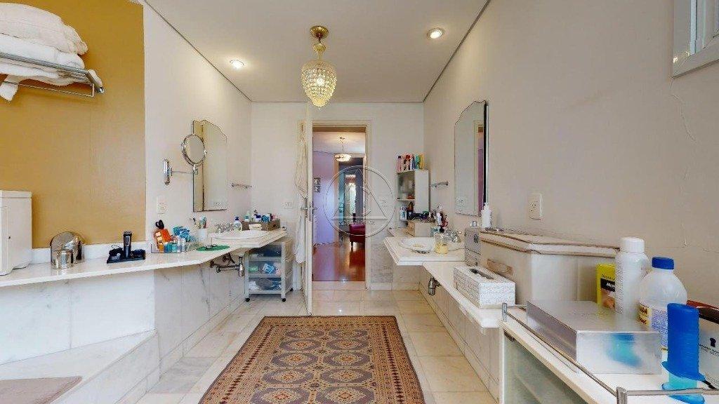 Apartamento à venda na Quarto CentenarioVila Nova Conceição - 3368_i23K59y2wkJYl77FK_33685f47b0277da1e.jpg