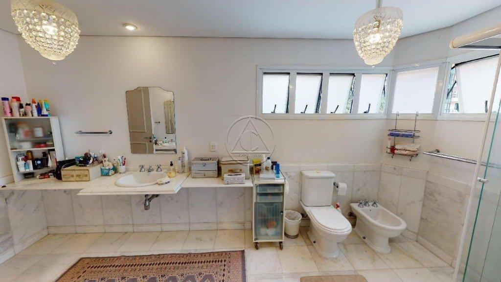 Apartamento à venda na Quarto CentenarioVila Nova Conceição - 3368_i23K59y2wkJYl77FK_33685f47b028d29f4.jpg