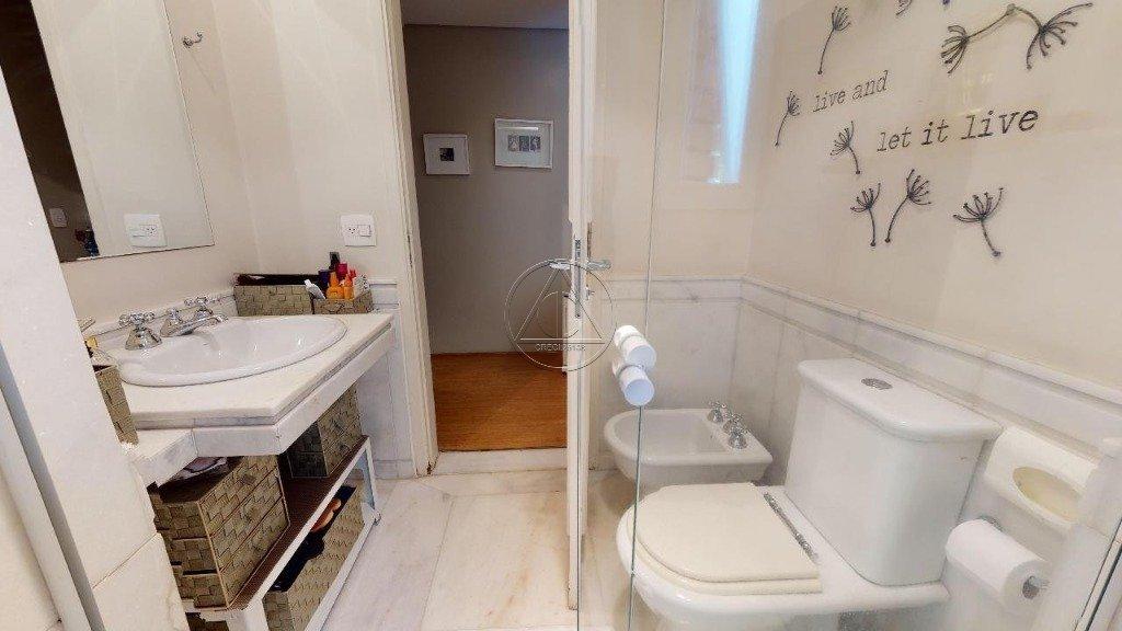 Apartamento à venda na Quarto CentenarioVila Nova Conceição - 3368_i23K59y2wkJYl77FK_33685f47b02a20c62.jpg