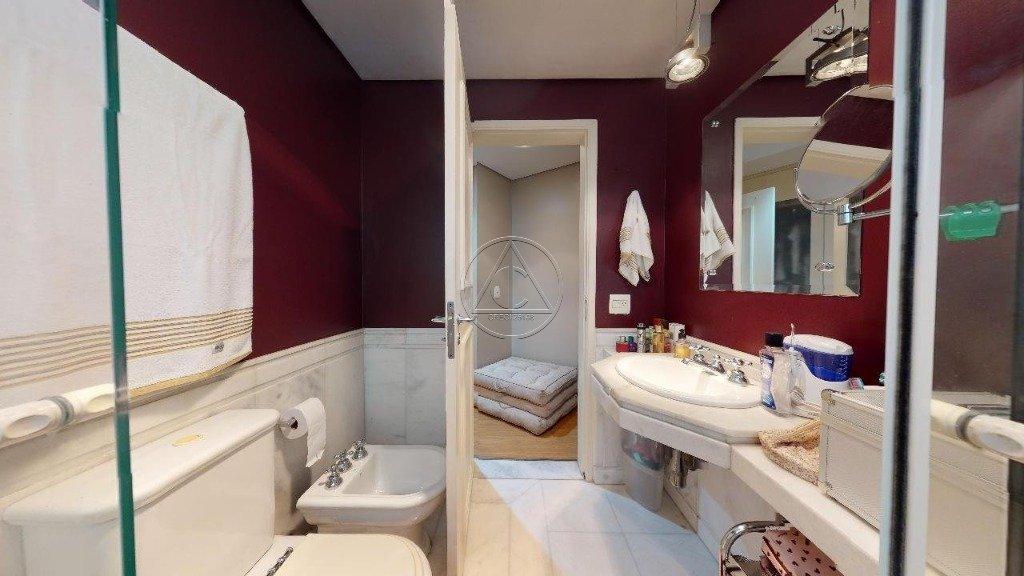 Apartamento à venda na Quarto CentenarioVila Nova Conceição - 3368_i23K59y2wkJYl77FK_33685f47b02dc0803.jpg