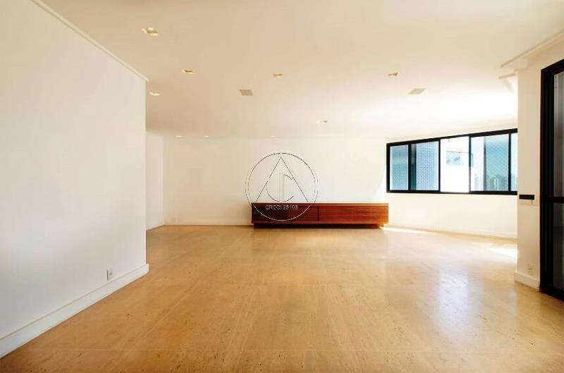Cobertura à venda e para alugar na Deputado Laercio CortePanamby - 3458_i30iyOX8RCR_34585f8f4fcfc1036.jpg