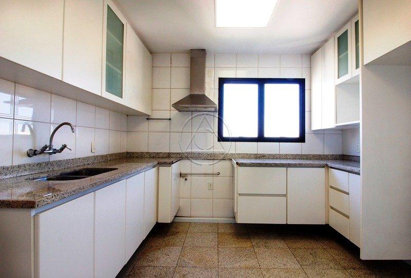Cobertura à venda e para alugar na Deputado Laercio CortePanamby - 3458_i30iyOX8RCR_34585f8f4fd4af0e9.jpg