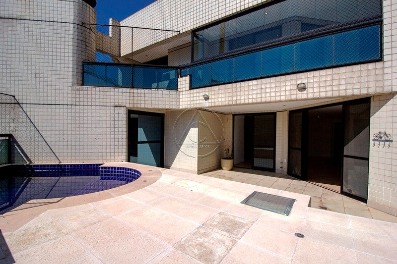 Cobertura à venda e para alugar na Deputado Laercio CortePanamby - 3458_i30iyOX8RCR_34585f8f4fd715388.jpg