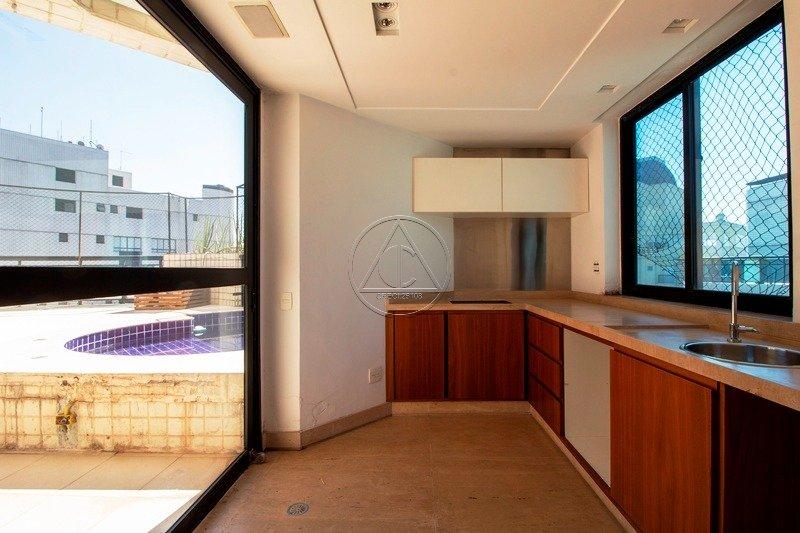 Cobertura à venda e para alugar na Deputado Laercio CortePanamby - 3458_i30iyOX8RCR_34585f8f4fd8e5203.jpg