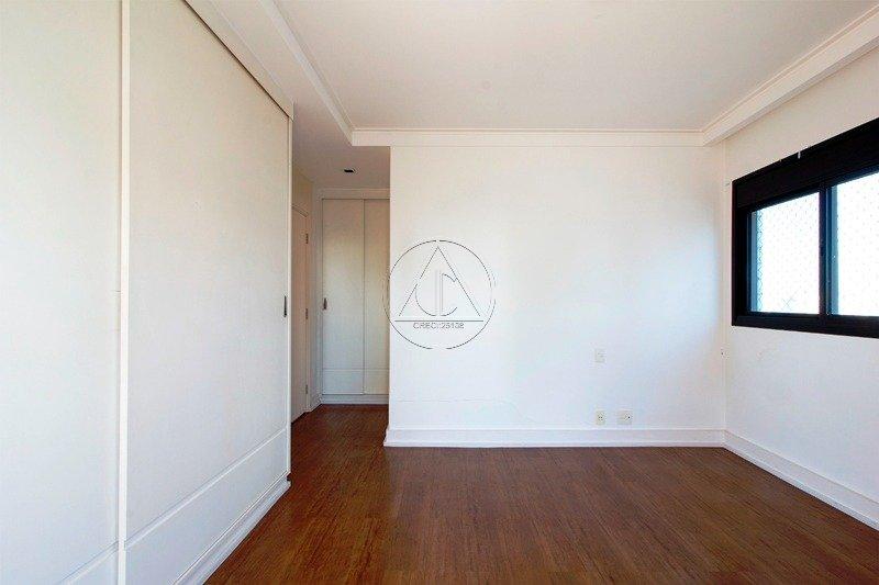 Cobertura à venda e para alugar na Deputado Laercio CortePanamby - 3458_i30iyOX8RCR_34585f8f4fdfbf21a.jpg
