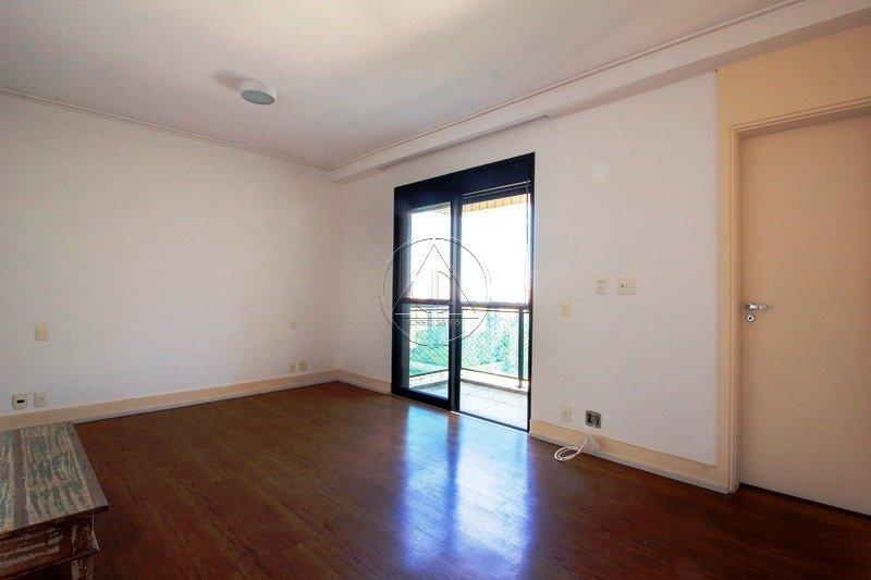 Cobertura à venda e para alugar na Deputado Laercio CortePanamby - 3458_i30iyOX8RCR_34585f8f4fe440d92.jpg