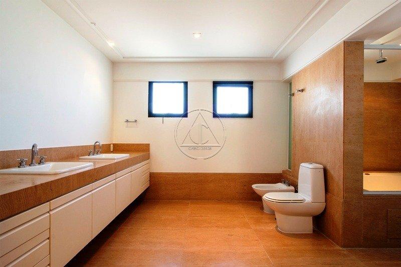 Cobertura à venda e para alugar na Deputado Laercio CortePanamby - 3458_i30iyOX8RCR_34585f8f4fe717167.jpg