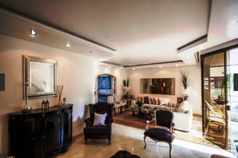 Apartamento à venda na JuremaMoema - 2028_i099u49ji21IU9n8y47nM_20285a2fb23490910.jpg