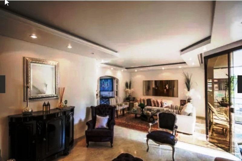 Apartamento à venda na JuremaMoema - 2028_i099u49ji21IU9n8y47nM_20285a2fb23712d74.jpg
