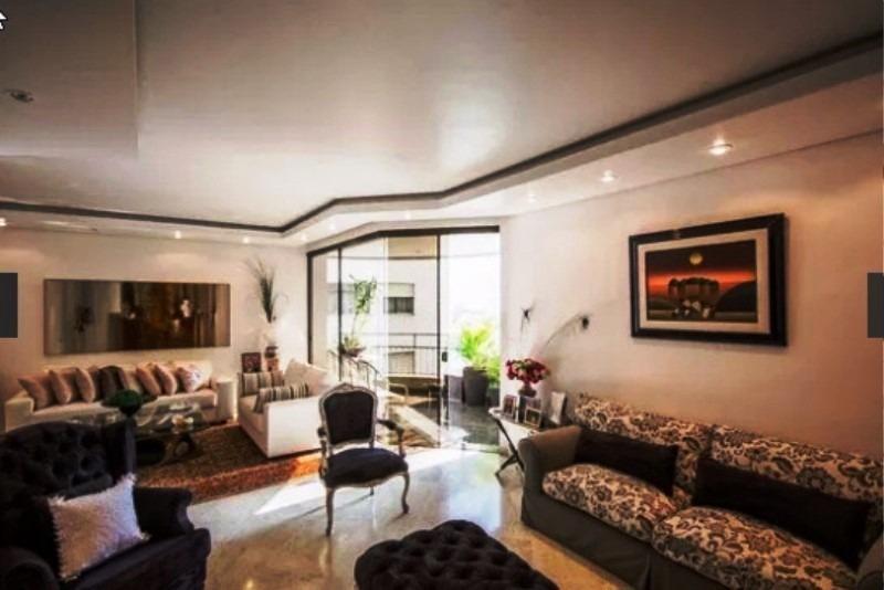 Apartamento à venda na JuremaMoema - 2028_i099u49ji21IU9n8y47nM_20285a2fb23991e90.jpg