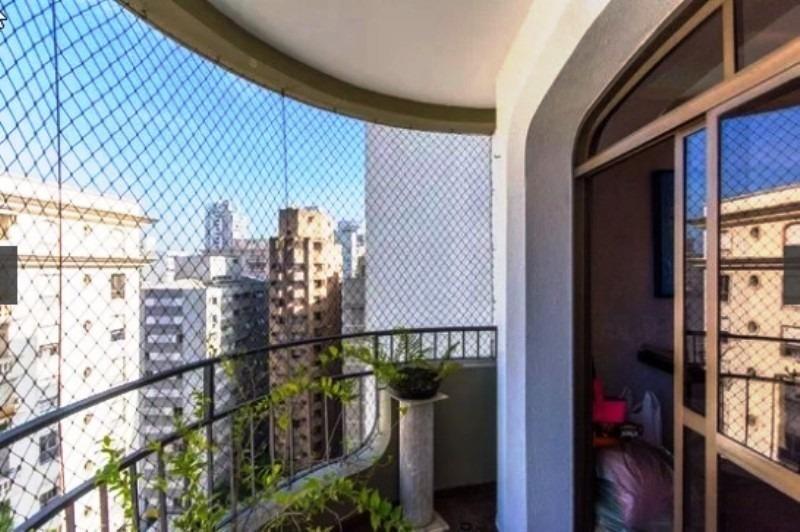 Apartamento à venda na JuremaMoema - 2028_i099u49ji21IU9n8y47nM_20285a2fb23c111a4.jpg