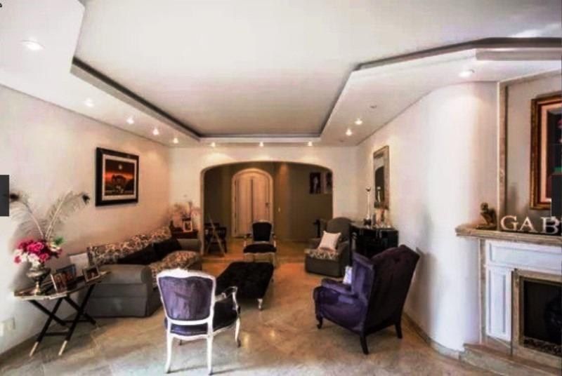 Apartamento à venda na JuremaMoema - 2028_i099u49ji21IU9n8y47nM_20285a2fb23d6afcb.jpg