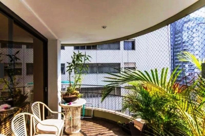 Apartamento à venda na JuremaMoema - 2028_i099u49ji21IU9n8y47nM_20285a2fb23f286e2.jpg