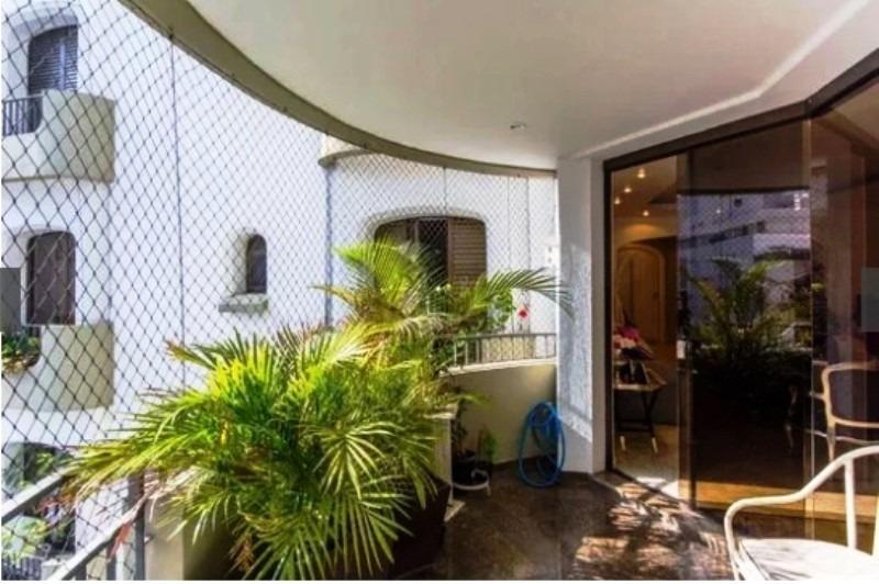 Apartamento à venda na JuremaMoema - 2028_i099u49ji21IU9n8y47nM_20285a2fb24083816.jpg