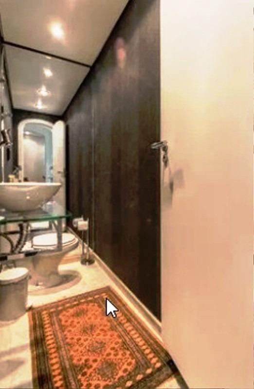 Apartamento à venda na JuremaMoema - 2028_i099u49ji21IU9n8y47nM_20285a2fb244bc64a.jpg