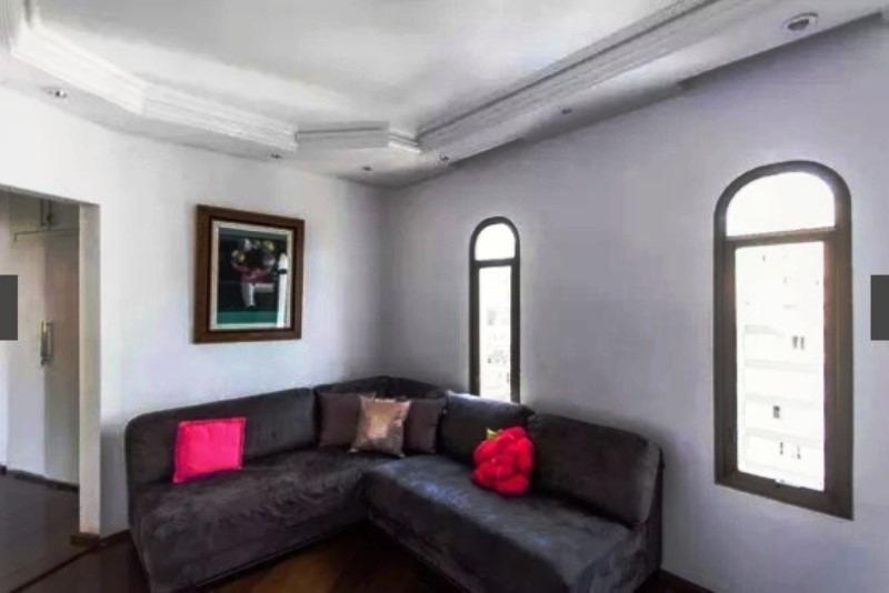 Apartamento à venda na JuremaMoema - 2028_i099u49ji21IU9n8y47nM_20285a2fb24682c7a.jpg