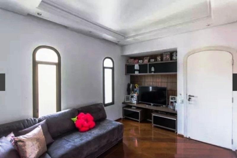 Apartamento à venda na JuremaMoema - 2028_i099u49ji21IU9n8y47nM_20285a2fb247c43f5.jpg