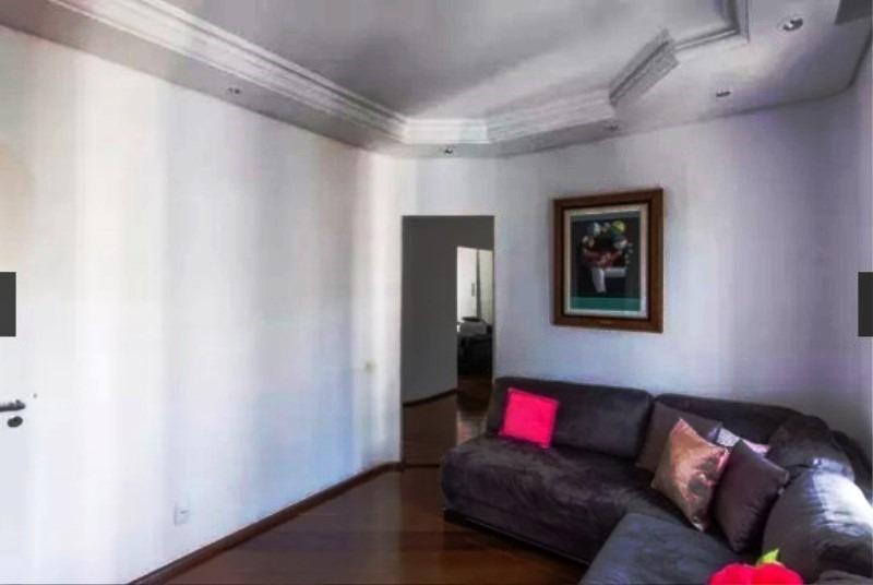 Apartamento à venda na JuremaMoema - 2028_i099u49ji21IU9n8y47nM_20285a2fb248cdefb.jpg