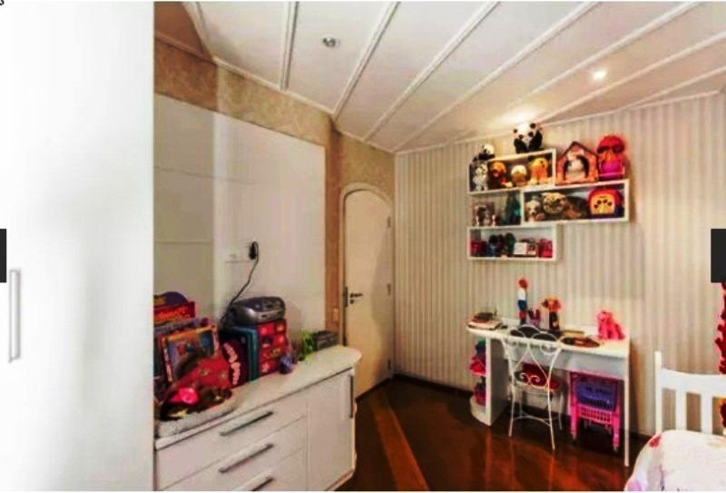 Apartamento à venda na JuremaMoema - 2028_i099u49ji21IU9n8y47nM_20285a2fb24a3836f.jpg