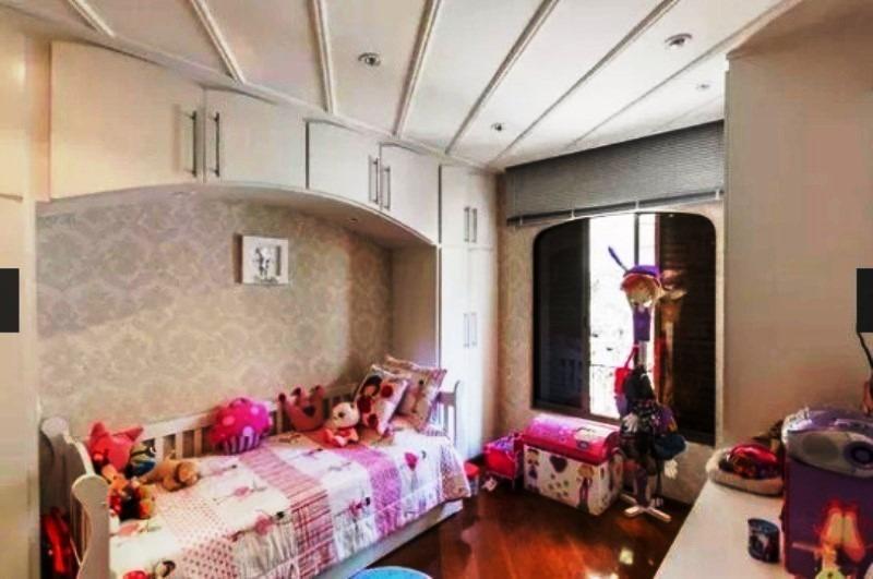 Apartamento à venda na JuremaMoema - 2028_i099u49ji21IU9n8y47nM_20285a2fb24bbdf7e.jpg