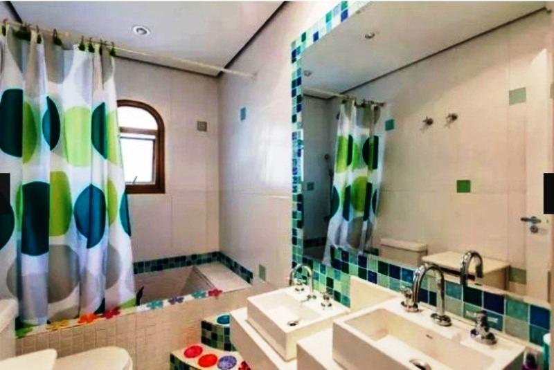 Apartamento à venda na JuremaMoema - 2028_i099u49ji21IU9n8y47nM_20285a2fb24cd229a.jpg