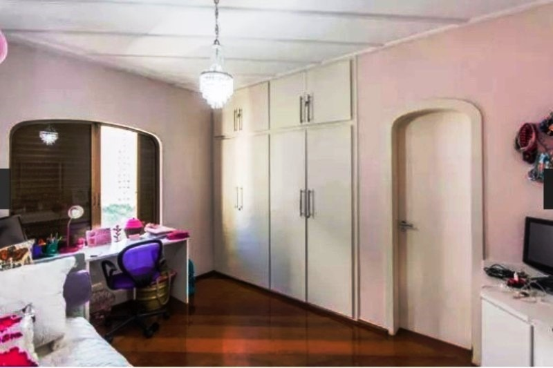Apartamento à venda na JuremaMoema - 2028_i099u49ji21IU9n8y47nM_20285a2fb24f664c3.jpg