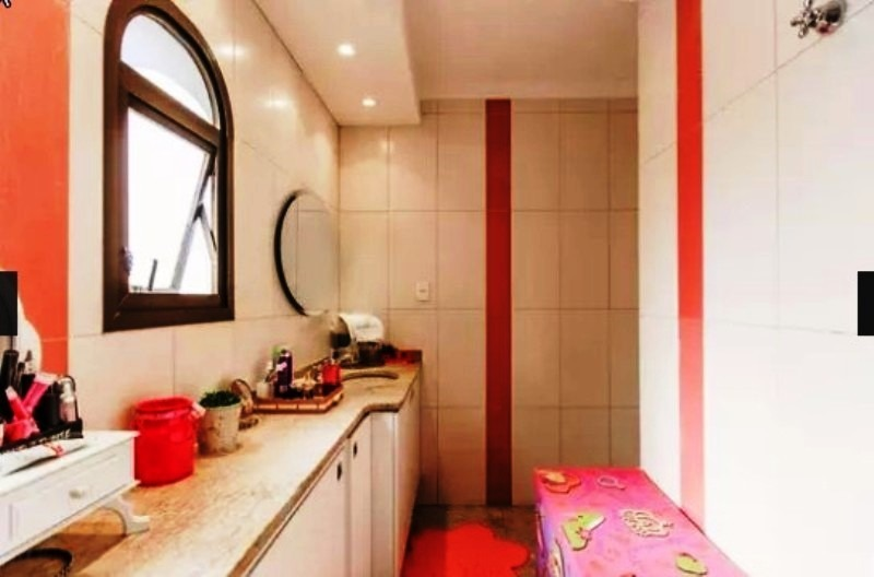 Apartamento à venda na JuremaMoema - 2028_i099u49ji21IU9n8y47nM_20285a2fb2506a3d8.jpg