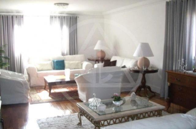 Apartamento à venda na JuremaMoema - 620_620_12661.jpg