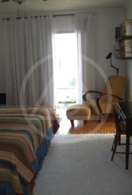 Apartamento à venda na JuremaMoema - 620_620_12662.jpg