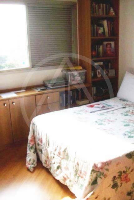 Apartamento à venda na JuremaMoema - 620_620_12663.jpg