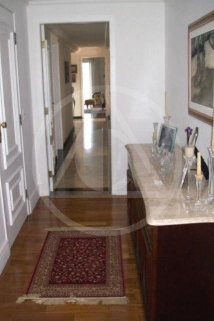 Apartamento à venda na JuremaMoema - 620_620_12664.jpg