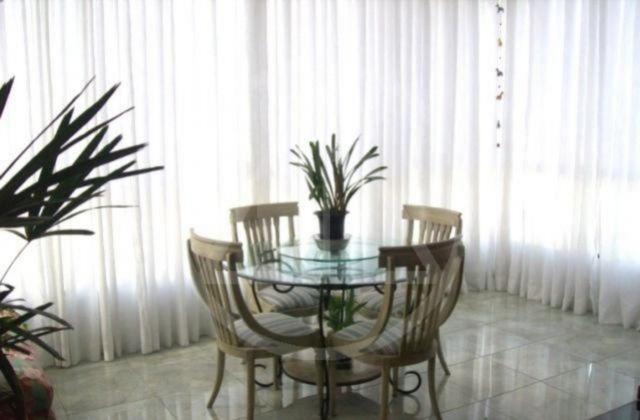 Apartamento à venda na JuremaMoema - 620_620_12665.jpg