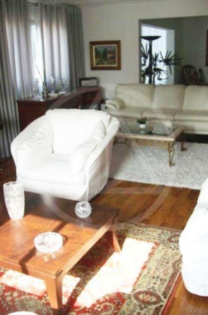 Apartamento à venda na JuremaMoema - 620_620_12666.jpg