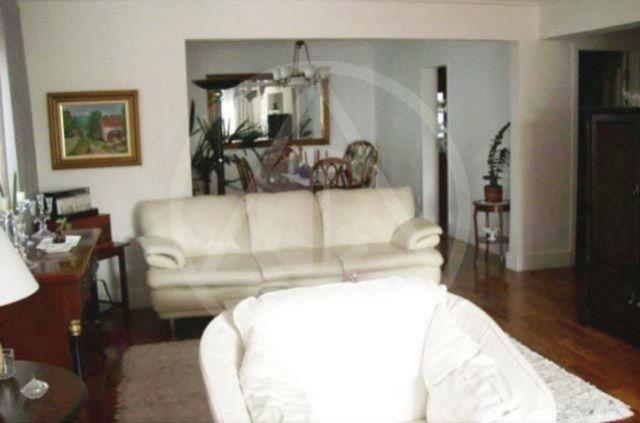 Apartamento à venda na JuremaMoema - 620_620_12667.jpg