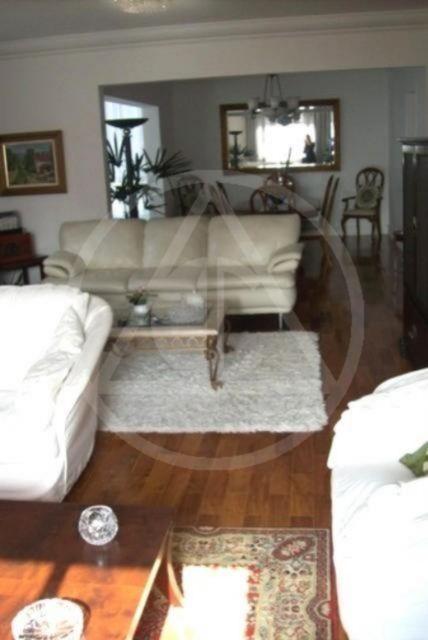 Apartamento à venda na JuremaMoema - 620_620_12668.jpg