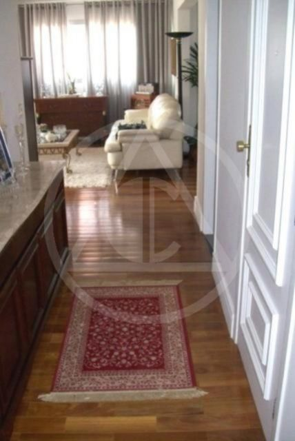Apartamento à venda na JuremaMoema - 620_620_12669.jpg