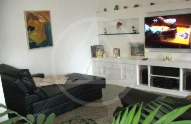 Apartamento à venda na JuremaMoema - 620_620_12670.jpg
