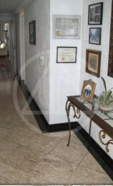 Apartamento à venda na JuremaMoema - 620_620_12671.jpg