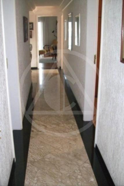 Apartamento à venda na JuremaMoema - 620_620_12672.jpg