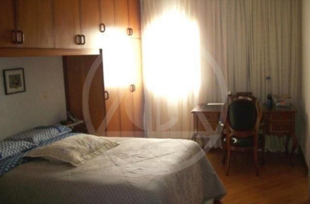 Apartamento à venda na JuremaMoema - 620_620_12673.jpg