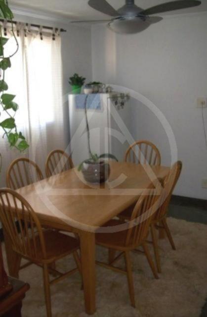 Apartamento à venda na JuremaMoema - 620_620_12674.jpg