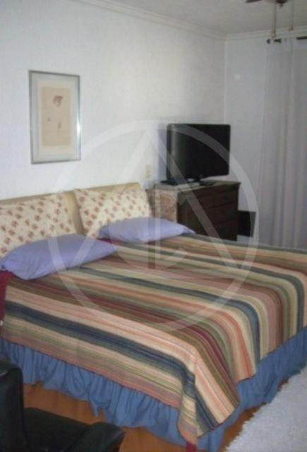 Apartamento à venda na JuremaMoema - 620_620_12675.jpg