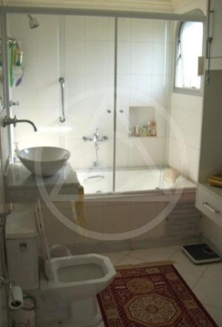 Apartamento à venda na JuremaMoema - 620_620_12676.jpg