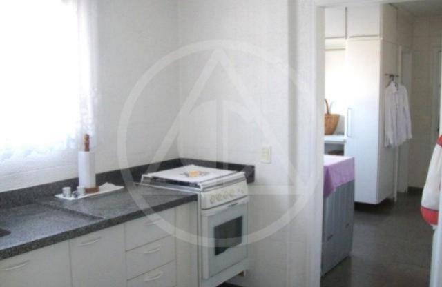 Apartamento à venda na JuremaMoema - 620_620_12677.jpg