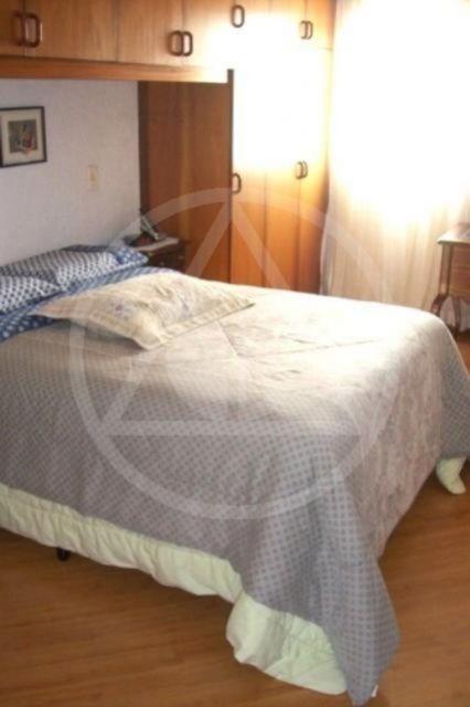 Apartamento à venda na JuremaMoema - 620_620_12678.jpg