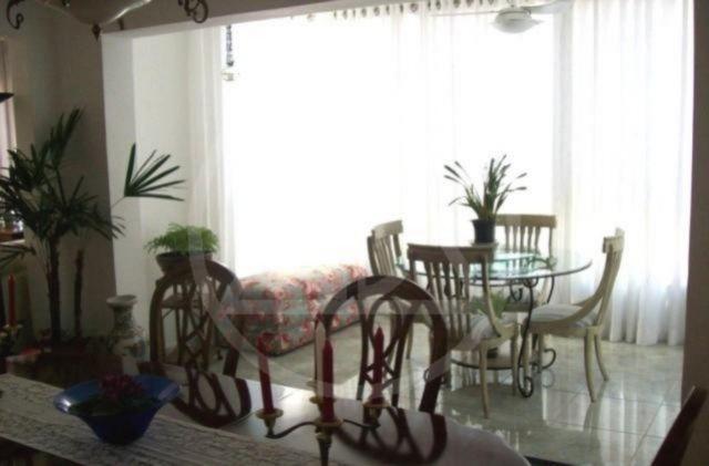 Apartamento à venda na JuremaMoema - 620_620_12679.jpg