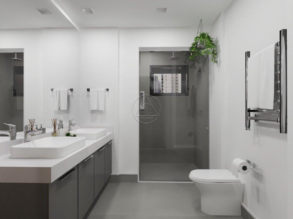Apartamento à venda na Diogo JacomeMoema - 2775_i52Fhz_27755d52dd7c6841f.jpg