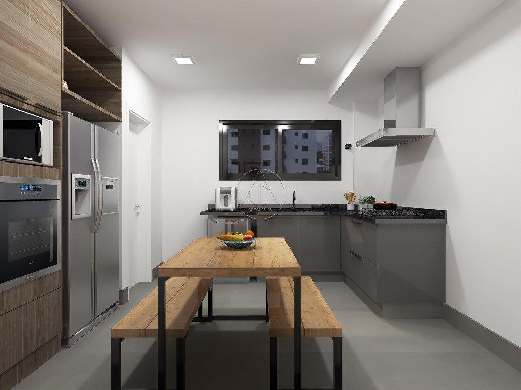 Apartamento à venda na Diogo JacomeMoema - 2775_i52Fhz_27755d52dd7e1ccc2.jpg