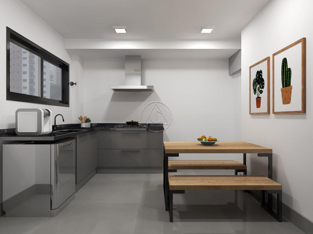 Apartamento à venda na Diogo JacomeMoema - 2775_i52Fhz_27755d52dd7fabfe9.jpg