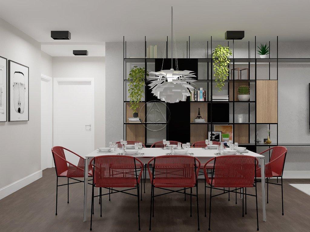 Apartamento à venda na Diogo JacomeMoema - 2775_i52Fhz_27755d52dd8156961.jpg